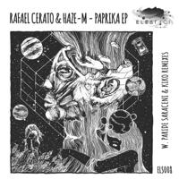 Yaman (Kiko Remix) Rafael Cerato & Haze-M