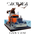 Free Download Crowder Red Letters Mp3