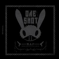 One Shot B.A.P MP3