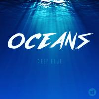Deep Blue Oceans MP3