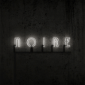 Free Download VNV Nation When Is the Future Mp3