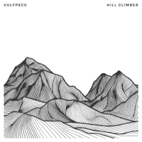 Soft Parade Vulfpeck MP3
