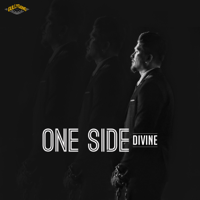 One Side Divine MP3