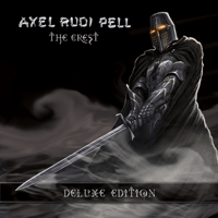 Devil Zone Axel Rudi Pell MP3
