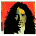 Free Download Chris Cornell Nothing Compares 2 U (Live At SiriusXM/2015) Mp3