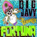 Free Download Big Javy & Los Tenampa Mi Fortuna Mp3