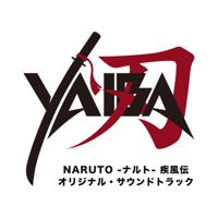 A Dark Shadow Yasuharu Takanashi MP3
