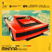 MPH MIKNNA MP3