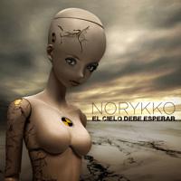 El Cielo Debe Esperar (Instrumental) Norykko
