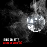 Je suis un soir d'été Louis Arlette MP3