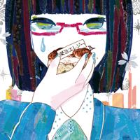 Mukashi Mukashi no Kyou no Boku (feat. Hatsune Miku) DECO*27