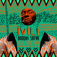 Ivili (feat. Soulstar) [Main Mix] Boddhi Satva
