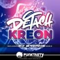 Free Download Detach Kreon Mp3