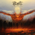Free Download Psycroptic Upon These Stones Mp3