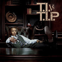 Big Things Poppin' (Do It) T.I.