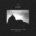 Free Download Leandro Da Silva Ela È (Extended Mix) [feat. Mc Kean] Mp3