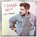 Free Download Thomas Rhett Life Changes Mp3