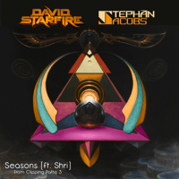Seasons (feat. Shri) David Starfire & Stephan Jacobs MP3