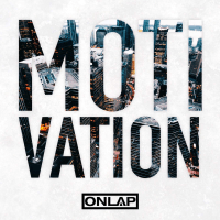 Motivation Song (English Version) Onlap MP3