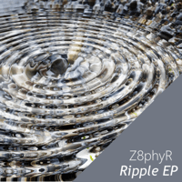 Ripple Z8phyr