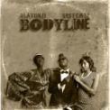 Free Download Olatunji & System32 Bodyline Mp3