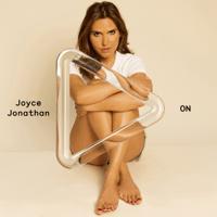 On Joyce Jonathan