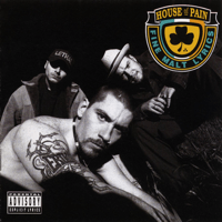 Jump Around House of Pain