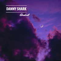 Cordial Danny Shark MP3