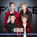 Free Download FOURCE Niemand Mp3