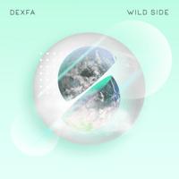 Take It Slow (feat. Jonah & Tomatow) Dexfa