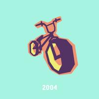 2004 Frah Quintale MP3