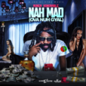 Free Download Munga Honorable Nah Mad (Ova Nuh Gyal) Mp3