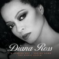 Free Download Diana Ross I'm Coming Out / Upside Down (Eric Kupper Remix) Mp3