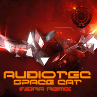 Mind's Network (Indra Remix) Audiotec & Space Cat