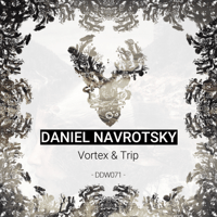 Trip Daniel Navrotsky MP3