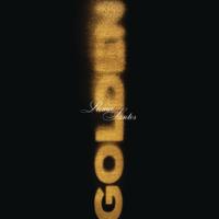Sobredosis (feat. Ozuna) Romeo Santos
