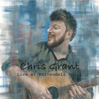 Come Home With Me (Live) Chris Grant MP3