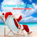 Free Download Chill Music Universe Christmas del Mar Mp3