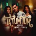 Free Download Mc Kevinho & Simone & Simaria Ta Tum Tum Mp3