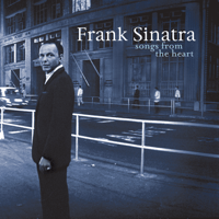 Cheek to Cheek Frank Sinatra