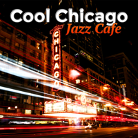Good Vibrations, Jazz Smooth Jazz Music Set