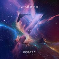 Beggar Z.Tao