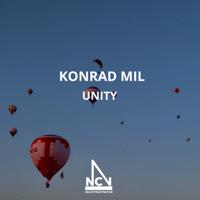 Unity Konrad Mil MP3