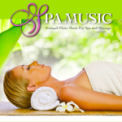 Free Download Spa Music, Spa & Hotel Spa Extreme Relaxation Mp3