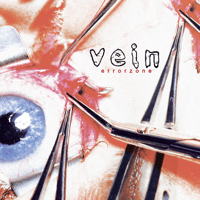 Virus://Vibrance Vein MP3