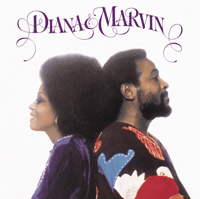 You Are Everything Diana Ross & Marvin Gaye