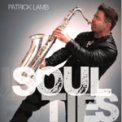 Free Download Patrick Lamb Homebrew Mp3
