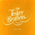 Free Download The Teskey Brothers Pain and Misery Mp3