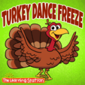 Free Download The Learning Station Turkey Dance Freeze Mp3