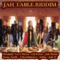 Free Download Gardiphee Music Jah Table Riddim (Instrumental) Mp3